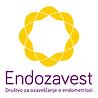 Endozavest