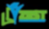 ZEST Logo_transparent.png