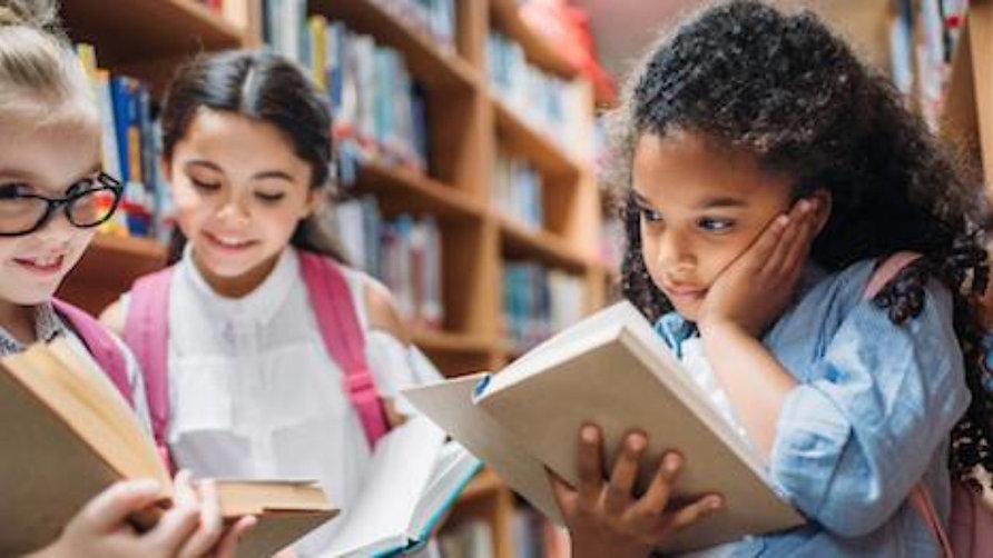 black-girl-reading-1280x720.jpg