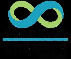 Chamber Standard Logo Member 2020 .png