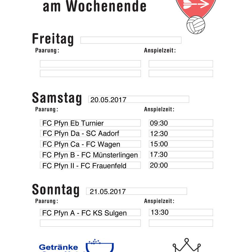 Matchblatt_20_05_17