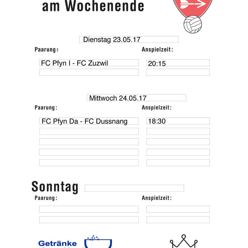 Matchblatt_23_05_17