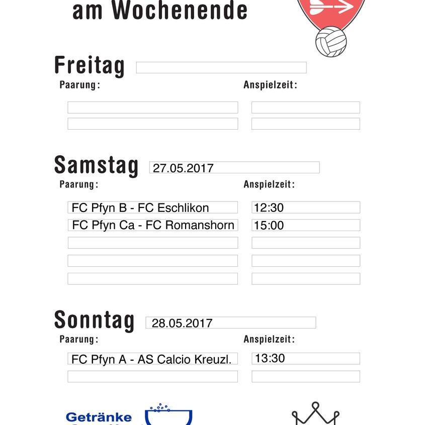 Matchblatt_27_05_17