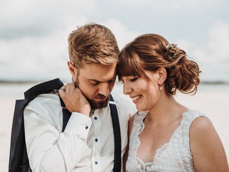Hochzeit Sonja & Roman