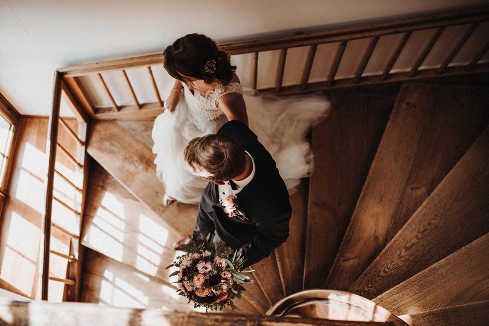 Hochzeitsfotograf Ostschweiz, Jan Keller Photography
