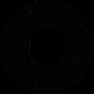 Logo Jan Kelle Photography