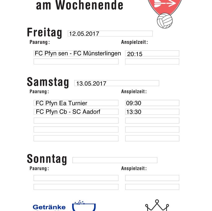 Matchblatt_12_05_17