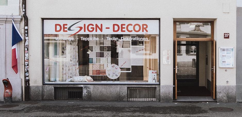 Design_Decor_001_edited.jpg