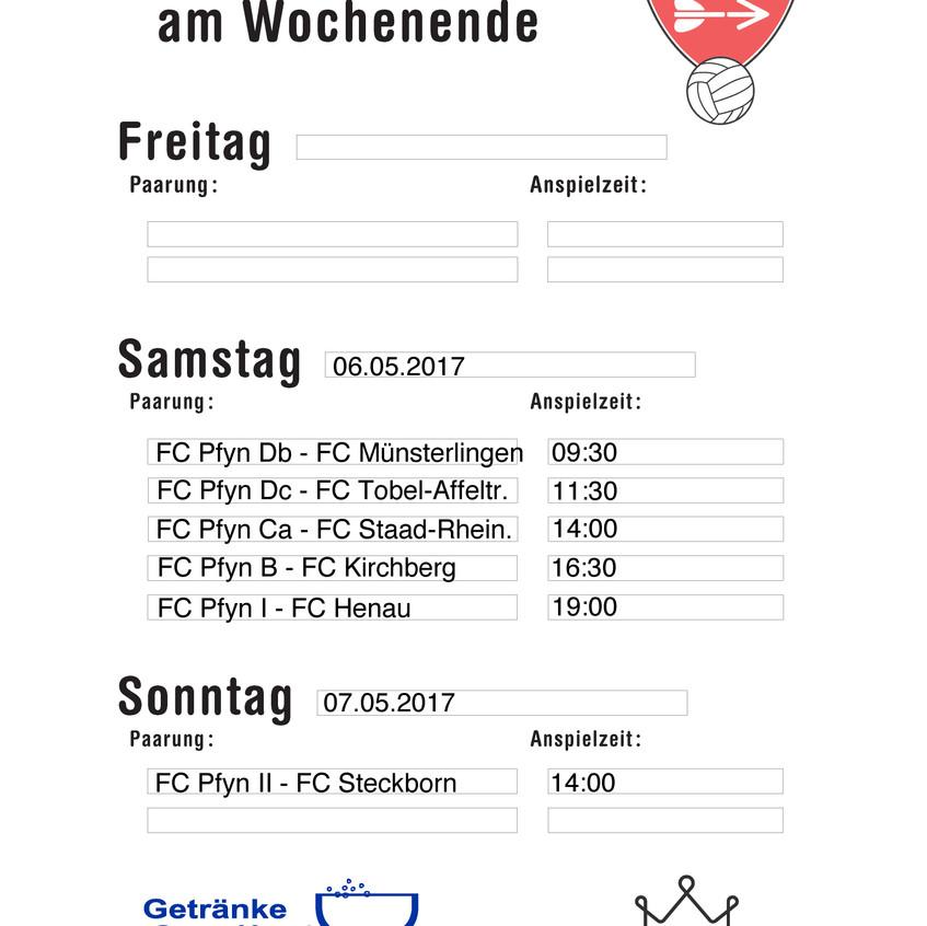 Matchblatt_06_05_17