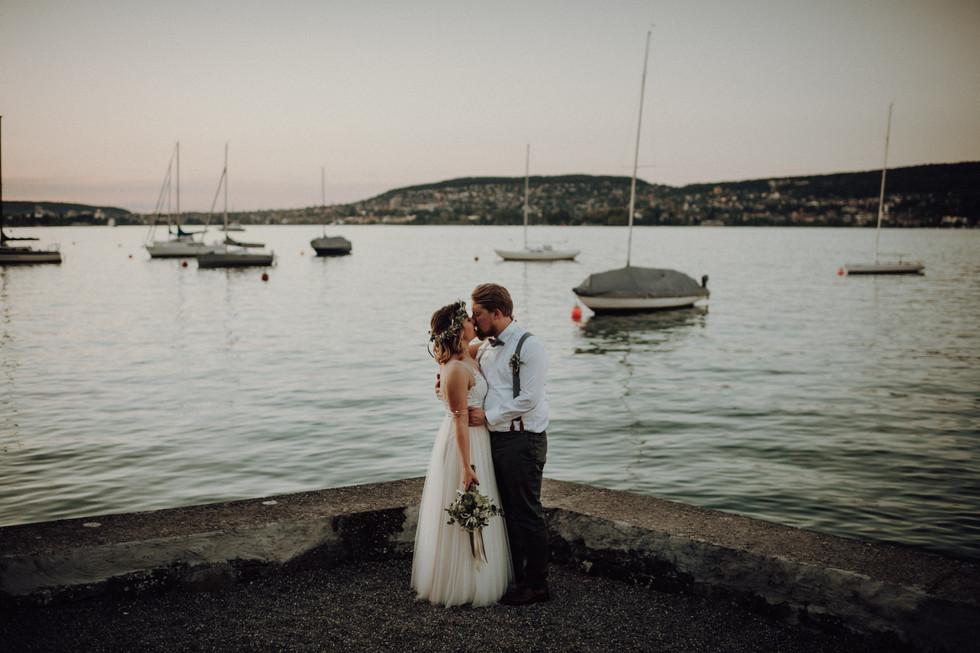 Hochzeitsfotografie Ostschweiz, Jan Keller PhotographyHochzeitsfotografie Ostschweiz, Jan Keller Photography