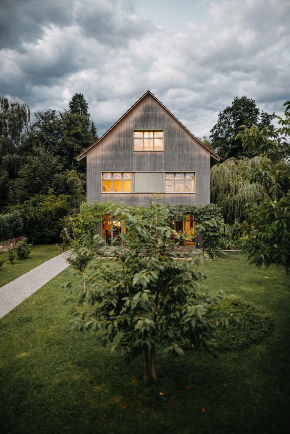 Architekturfotografie Jan Keller Photography