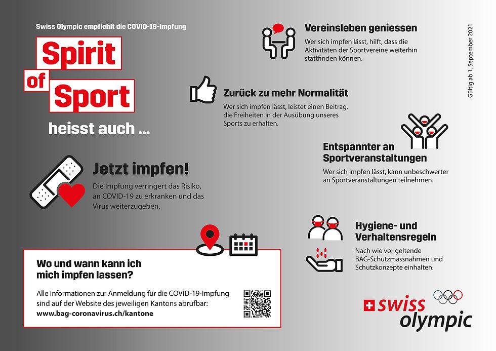 210903_so_infografik_impfen_a3_de_010921 Kopie.jpg