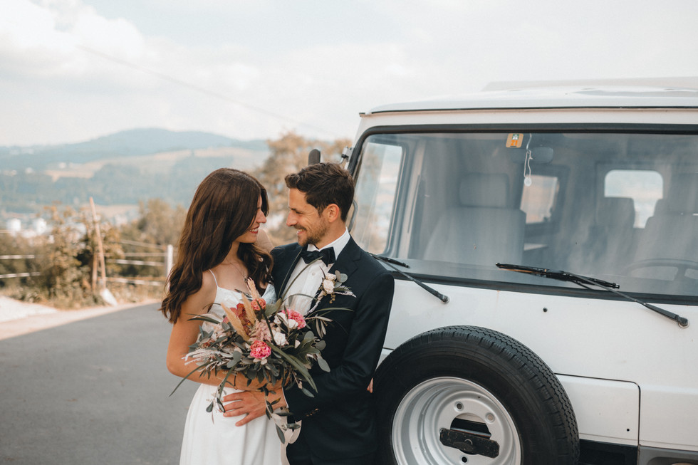 Hochzeitsfotografie Ostchweiz, Jan Keller Photography