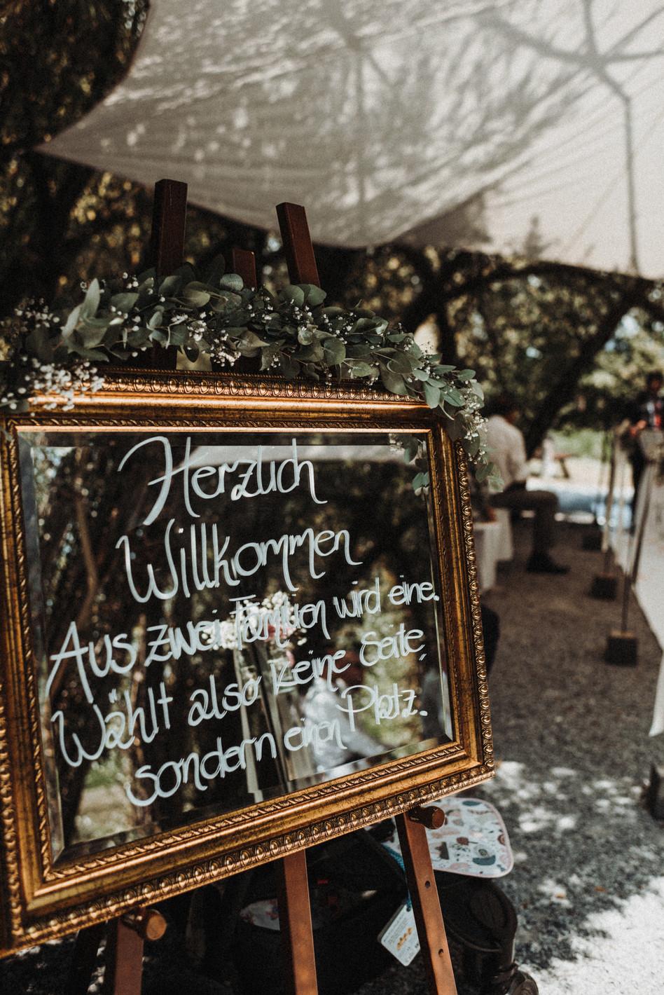 Hochzeitsfotograf Schweiz, Jan Keller Photography