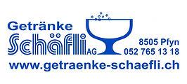 Getraenke Schaefli AG.jpg