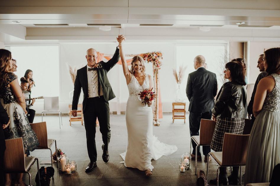 Hochzeitsfotografie St.Gallen, Jan Keller Photography