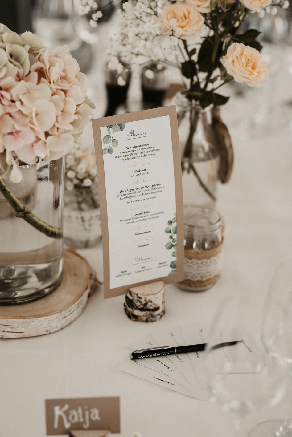 Hochzeitsfotografie Deutschschweiz, Jan Keller Photography