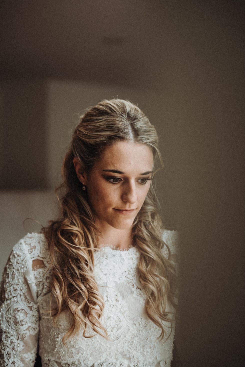Hochzeitsfotograf St.Gallen, Jan Keller Photography