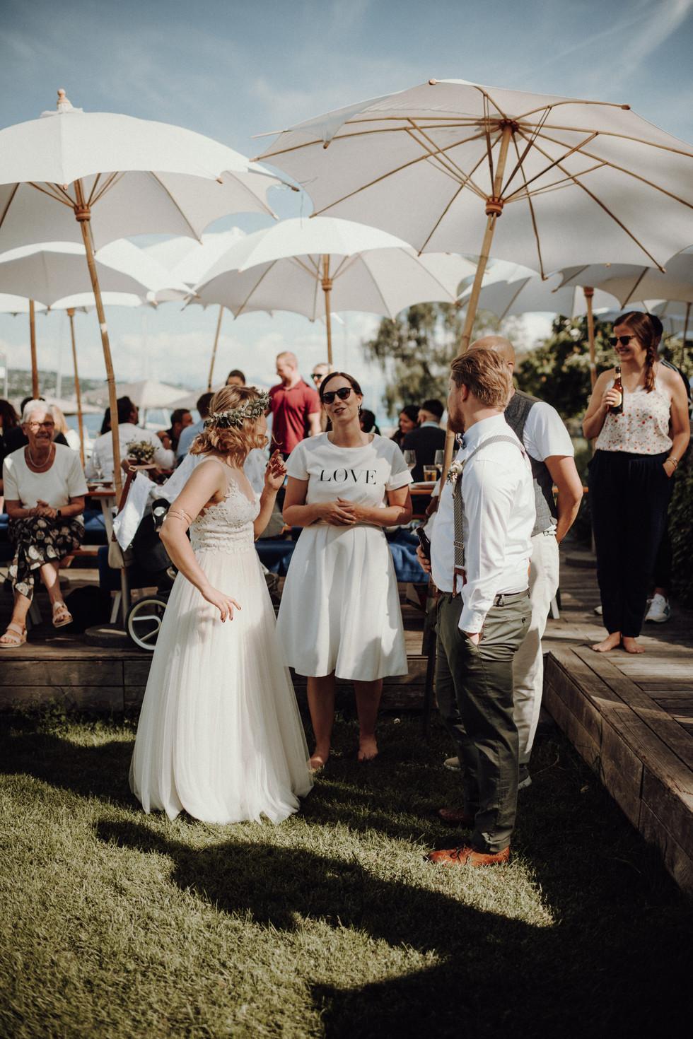 Hochzeitsfotografie Zürich, Jan Keller Photography