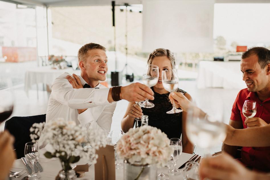 Hochzeitsfotografie Ostschweiz, Jan Keller Photography