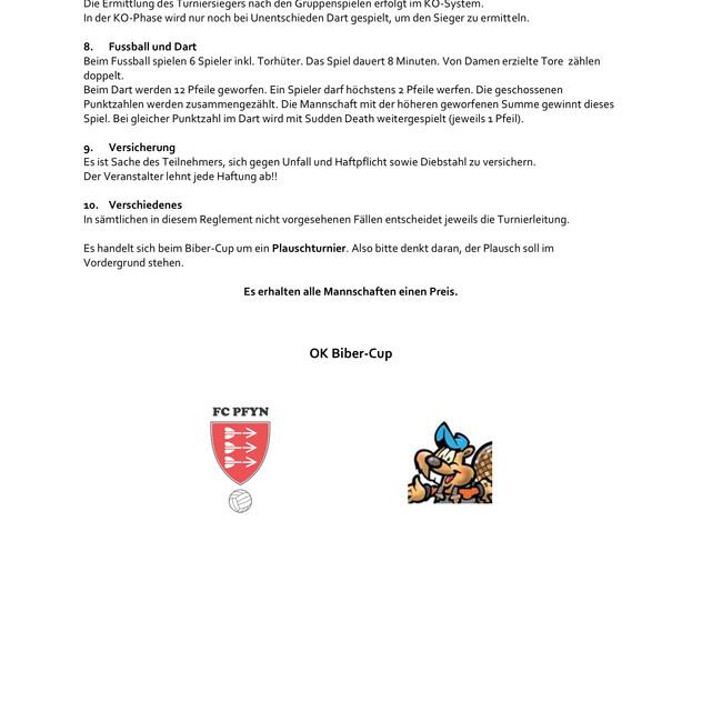 Turnierreglement_Bibercup_2018_2