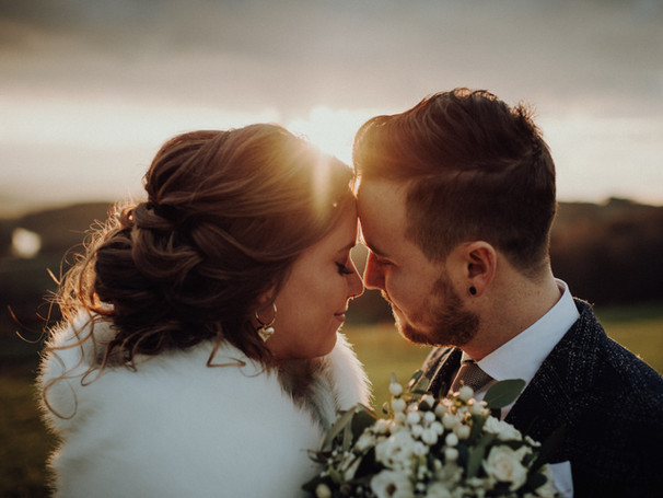 Hochzeit Raffaella & Pascal