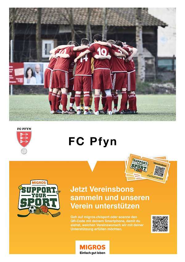 Support-your-Sport-ZGOL8UH-print.jpg