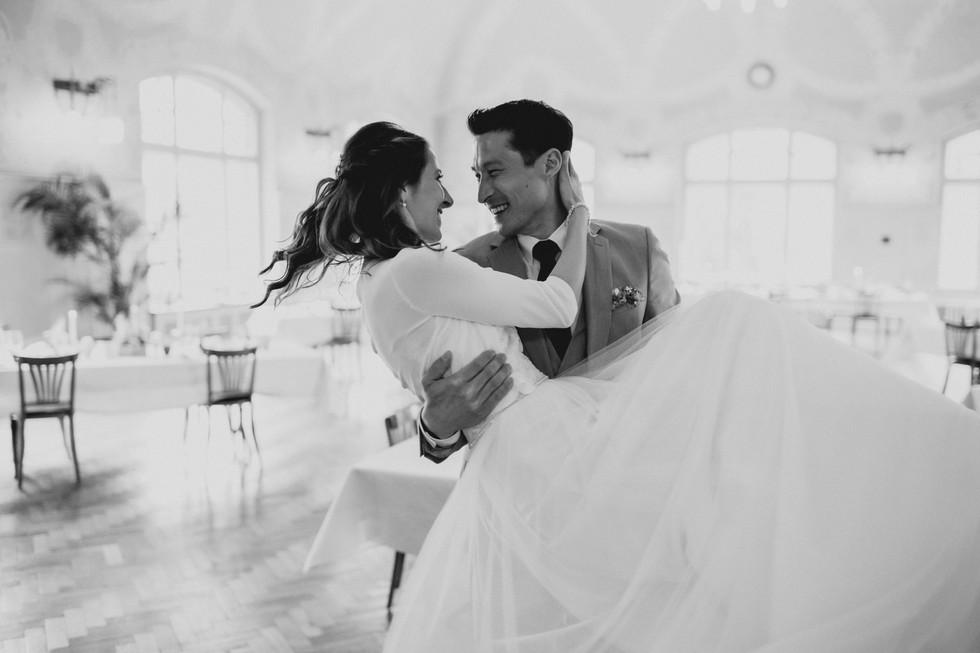 Hochzeitsfotografie Schweiz, Jan Keller Photography