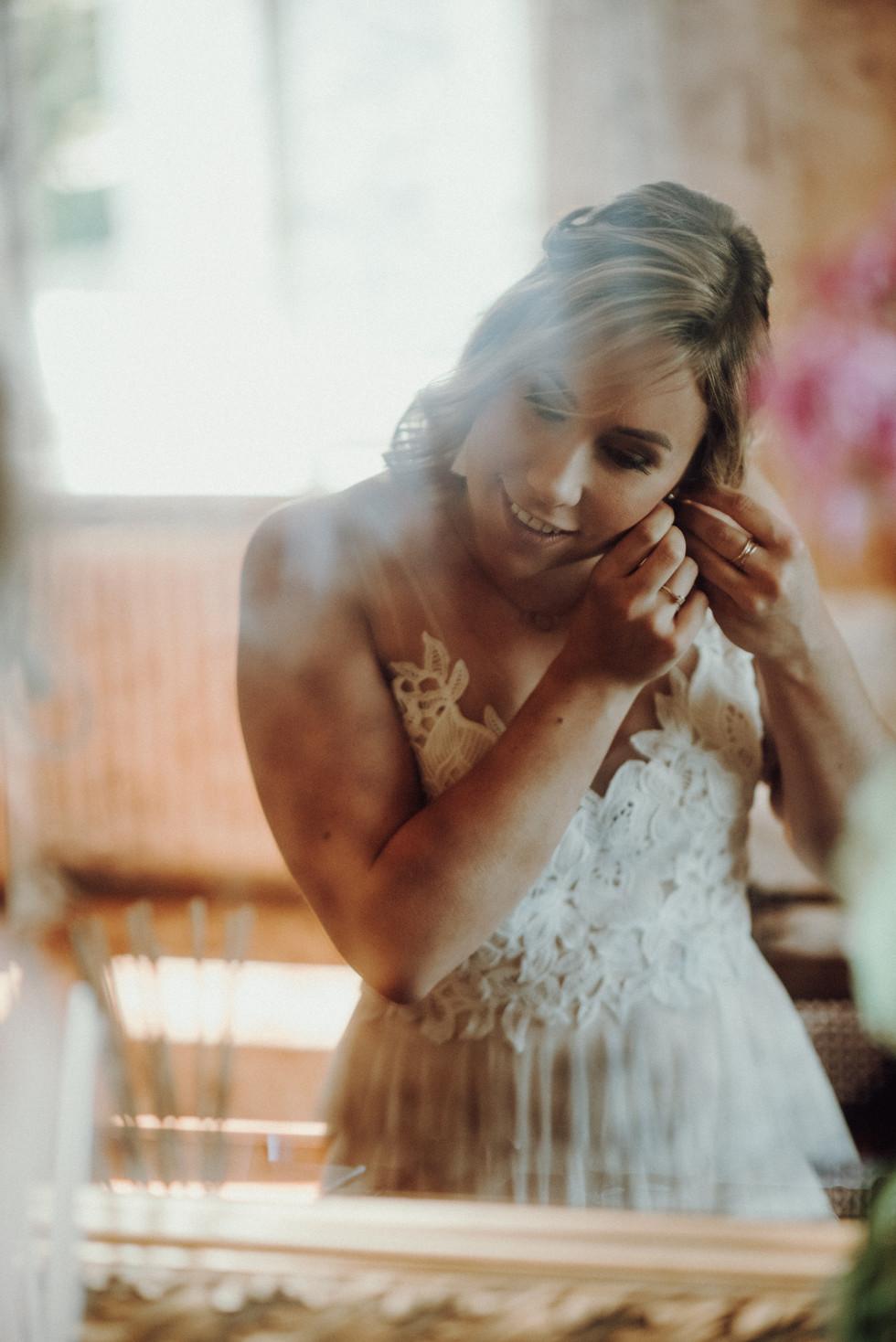 Hochzeitsfotografie, Zürich, Zürchersee, Fischers Fritz, Getting Ready, Shooting, Brautpaar, Fotografie, Hochzeit, Sonnenuntergang, Jan Keller Photography