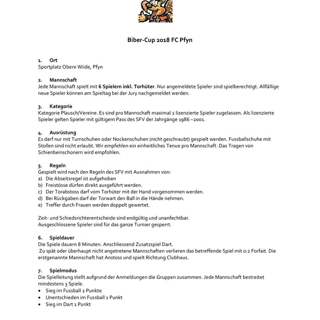 Turnierreglement_Bibercup_2018_1
