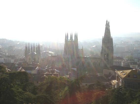 Burgos2a.jpg