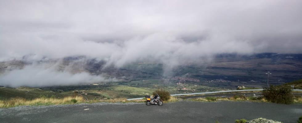 Espana1019_0076.jpg