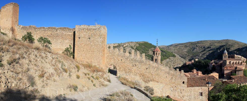 AlbarracinPanorama1.jpg