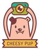 CHEESY PUP_logo_low.jpg