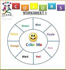 Colors-Worksheet-1.JPG