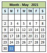 May 2021.JPG
