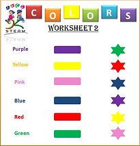 Colors-Worksheet-2.JPG
