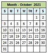 Oct 2021.JPG