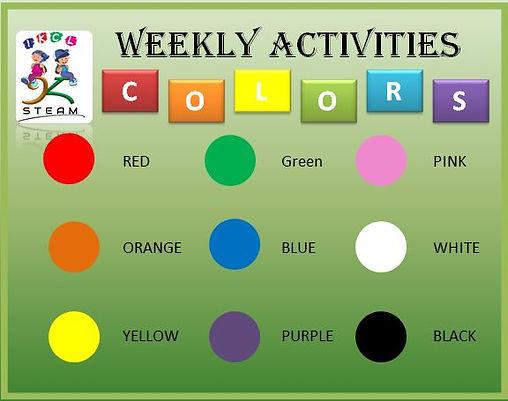 Weekly Activity - Colors.JPG