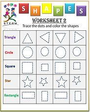 Shapes_Worksheet-1.JPG