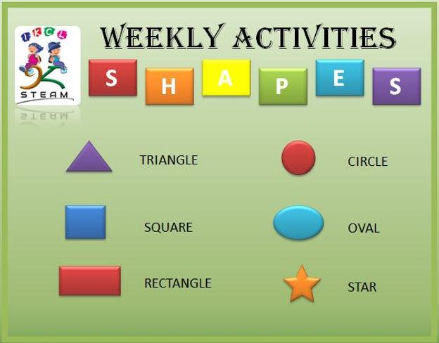 Weekly Activity_Shapes.JPG