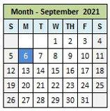 Sept 2021.JPG