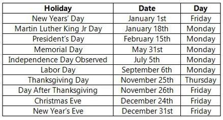Holiday Calendar 2021.JPG