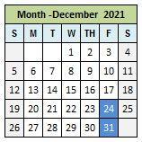 Dec 2021.JPG