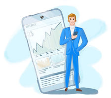 Business%20Analytics%20Illustration_edit