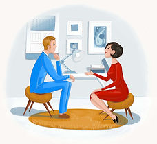 Talk%20with%20Client%20Illustration_edit