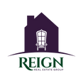 Reign_Lockup_Purple_Green_Main.png