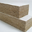 Thumbnail: (包運費)10CM厚 高級椰棕床褥 一體式/折疊床墊 可訂造尺寸  (約8至12天送到)