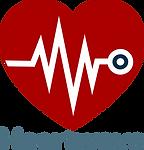 Heartwave logo.png