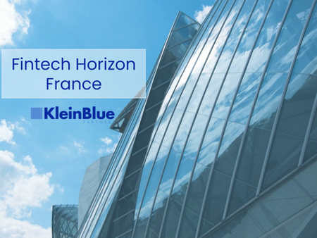 Fintech Horizon 2021